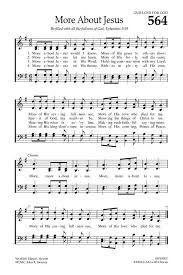 370 best hymns psalms spiritual songs images on