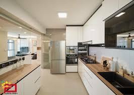 Kitchen Design Hdb Singapore Interior Design Gallery Design Details Design Kitchen
