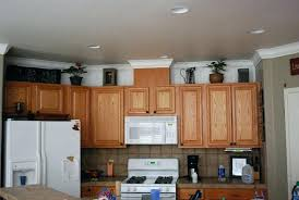 crown moulding ideas for kitchen cabinets crown moulding ideas crown moulding ideas for kitchen cabinets