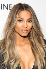 classic blond hair photos with low lights 8 classic ways to try ash blonde this fall black hair blondes