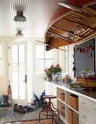 unique home decorating ideas home planning ideas 2018