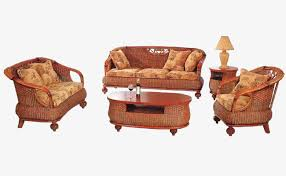 free living room set free living room set living room set sofa set sofa living room coffee table png image and clipart for