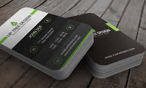 Photography Business Cards Psd Free Download 51 Best Free Psd Business Card Templates To Download Tech Trainee