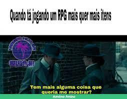 Rpg Memes - rpg memes hu3 br amino