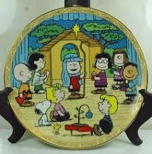 jim shore snoopy peanuts nativity pageant 4042370 new