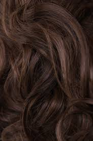 Brown Hair Extensions by Dollywood Boutique Quality Clip In Hair Extensions Affordable Price