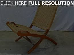 Mickey Mouse Lawn Chair by Card Table And Chairs Set Walmart Ideas Of Chair Decoration