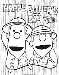 father u0027s day coloring page whats in the bible