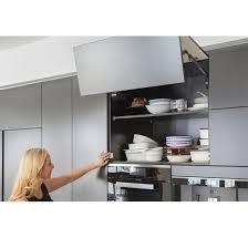 kitchen top cabinet hs code china modular furniture design matt black modern kitchen