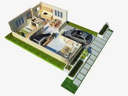 3d home architect design deluxe 8 download
