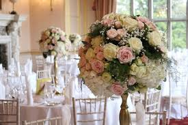 Metz Flowers - guest blog from the professionals shane maples and wedding flowers