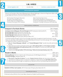 resume format sles 2016 6 resume formats 2016 dj contract