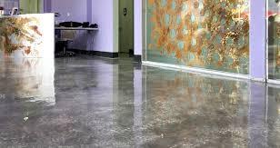flooring epoxy system floor design