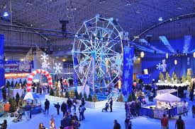 tickets on sale for navy pier s 16th annual fifth third bank
