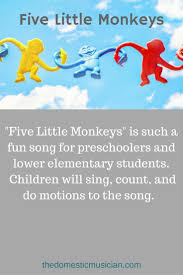 best 25 singing lessons for kids ideas on pinterest singing