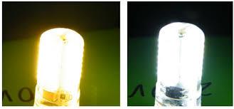 smd3014 64pcs led replace refrigerator light stove light kitchen
