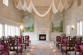 wedding venues 2000 bespoke wedding venues hitched ca