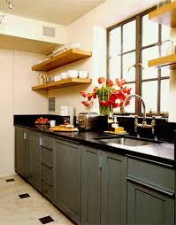 ikea home planner bedroom ikea home planner printout shocking kitchen customer service