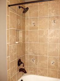 ROSE WOOD FURNITURE Bathtub Backsplash Ideas Rose Bathroom Tile - Bathtub backsplash