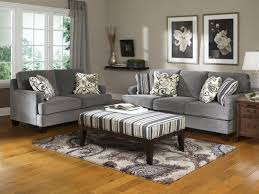 rent a center living room sets rent a center living room sets gallery image and wallpaper