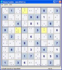 edhelper crossword answers u0026 landforms and plate tectonics