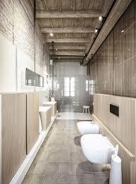 Dwell Bathroom Ideas by 262 Best Banyan Bath Images On Bathroom Ideas