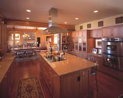 catchy kitchen rugs for hardwood floors plans free for bedroom