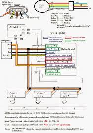 lexus gx470 fuse diagram distributor delete pics w 7m gte cps vvti coilpacks clublexus