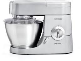 kenwood cuisine mixer kenwood kmc570 chef premier review best stand mixer
