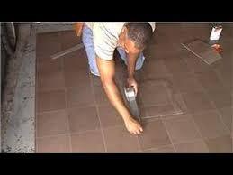 vinyl flooring maintenance cleaning vinyl flooring puncture
