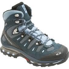 womens boots reviews salomon quest 4d gtx reviews trailspace com