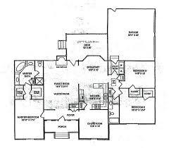 large open kitchen floor plans large kitchen floor plans internet ukraine com