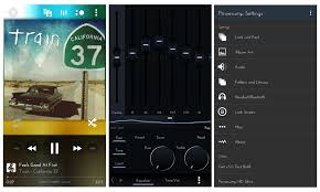 player for android best player for android here are 13 of them 2017