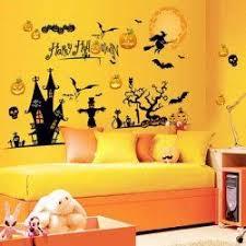 Home Decor Wholesale Dropshippers Best 25 Wholesale Home Decor Ideas On Pinterest Home Decor Sale