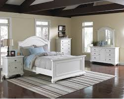 Jcpenney Furniture Bedroom Sets Extraordinary White Bedroom Sets Furniture Usa Jcpenney Pictures