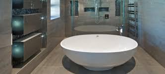 Do It Yourself Bathroom Remodel Ideas Modern Bathroom Design Ideas Doityourself Com