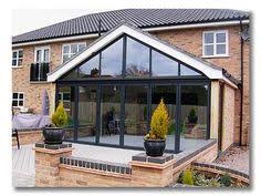 Kitchen Diner Extension Ideas Templeogue House Extension And Renovation Minnehaha Patio
