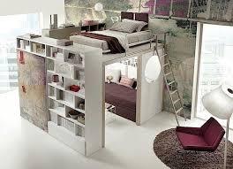 wohnideen fr kleine schlafzimmer wohnzimmer kleine wohnung home design wohnideen fur kleine