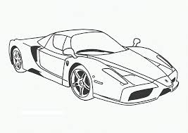 racecar coloring pages virtren com