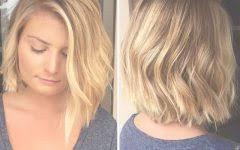 15 best short bob hairstyles for older women