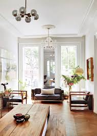 best living rooms in vogue u2014photos modern chairs living rooms