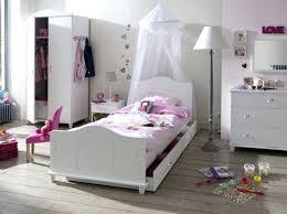 lit chambre fille lit chambre fille rangemts dfant ciel de lit pour chambre fille