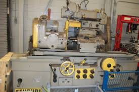 grinding machines dipaolo