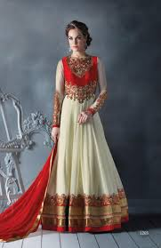 bridal wear gulzar heavy designer lehenga suits bridal wear at rs 2700