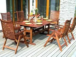 patio furniture houston processcodi com