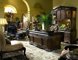 Home Office Desks Melbourne Luxury Home Office Furniture Desk Contemporary Home Office Desks