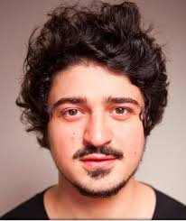 hair show in st louis 2015 actor yuri sardarov comes home to special gbn event