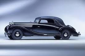 online get cheap retro car art aliexpress com alibaba group