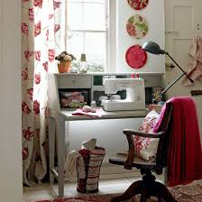 Design A Craft Room - how to create a craft room in 9 steps ideal home