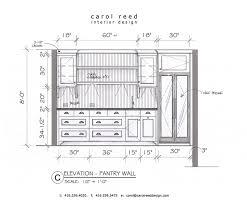 standard kitchen cabinet sizes monsterlune